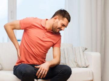douleurs-musculaires