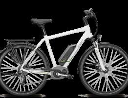 Pourquoi choisir un vélo elliptique pour le sport d