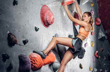 escalade-sport-pour-maigrir