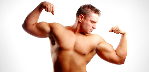 prise-masse-musculaire