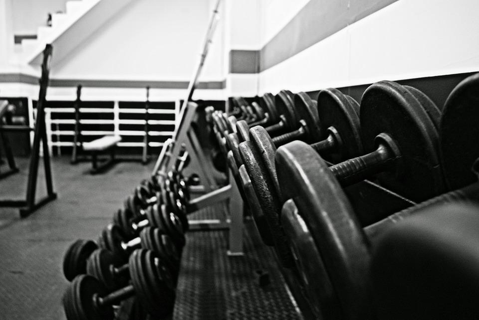gym-1040985_960_720