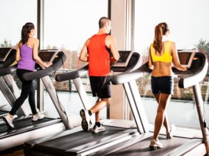 gym-workout-wallpaper