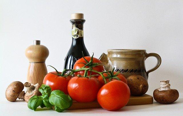 10-lignes-directrices-dietetique