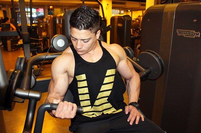 dysfonctionnement-musculaire